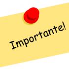 ORDINANZA DEL SINDACO: APERTURA SCUOLE RINVIATA AL 28 SETTEMBRE 2020
