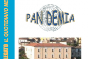 Giornalino PanDemia