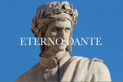Eterno Dante