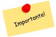 ORDINANZA  SINDACO COMUNE di CORIGLIANO-ROSSANO  N. 35 del 21.03.2021