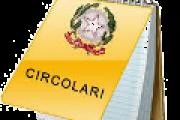 CIRCOLARE N. 73-2021   -  RIPRESA DELLE ATTIVITA' DIDATTICHE DA LUNEDI' 12 APRILE 2021